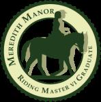 riding-master-vi