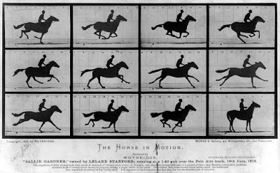 1024px-The_Horse_in_Motion
