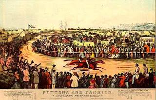 horse-race-19th-century (1)