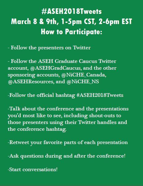 aseh-2018-tweets-participation
