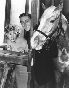 Mister_Ed_main_cast_2